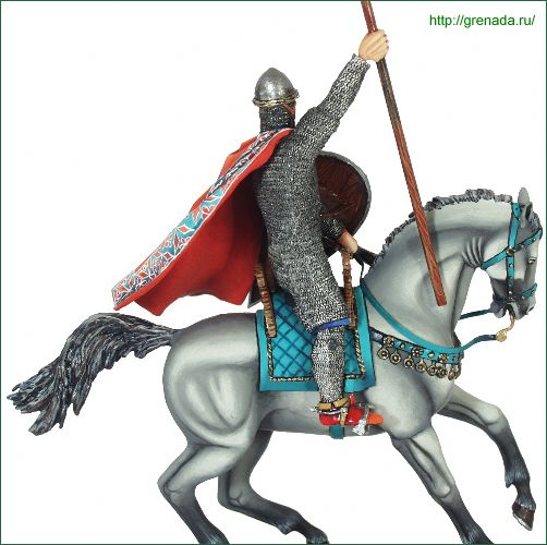the battle of hastings duke of Why did william, duke of normandy, win the battle of hastings in 1066 ad the king of england died without an heir three lords of different countries then tried to secure the english throne for themselves.